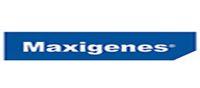 Maxigenes 美可卓