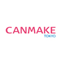 CANMAKE井田