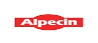 Alpecin 阿佩辛