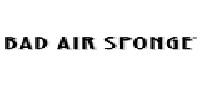 BAD AIR SPONGE