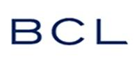 BCL Saborino