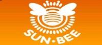 SUN-BEE
