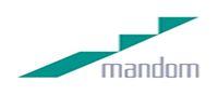 Mandom 曼丹